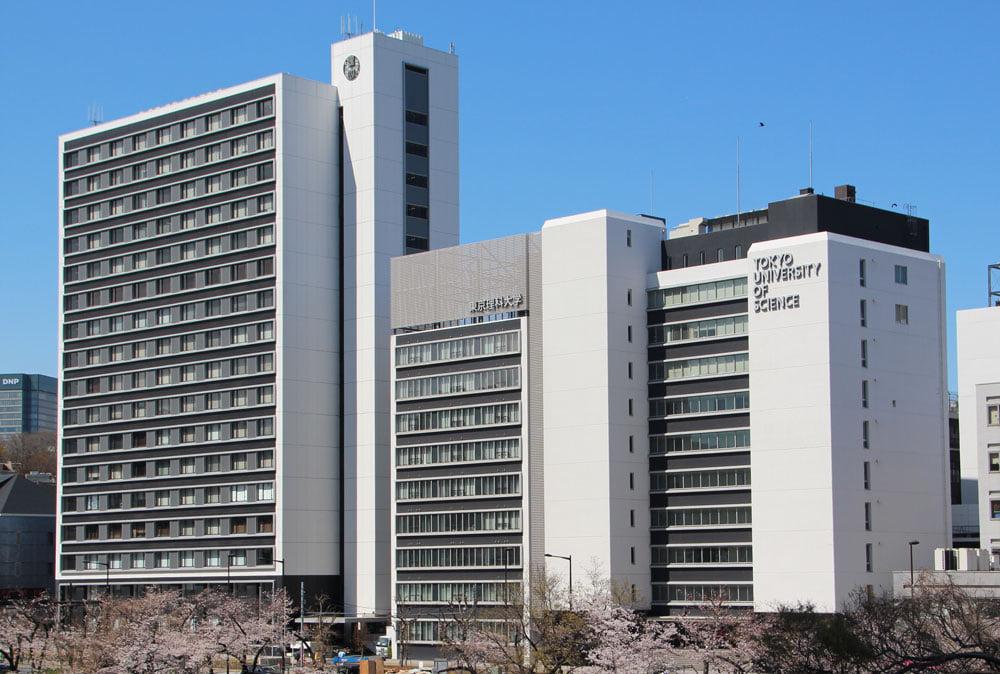 高校生【関東理系男子】の志望大学人気ランキング20選