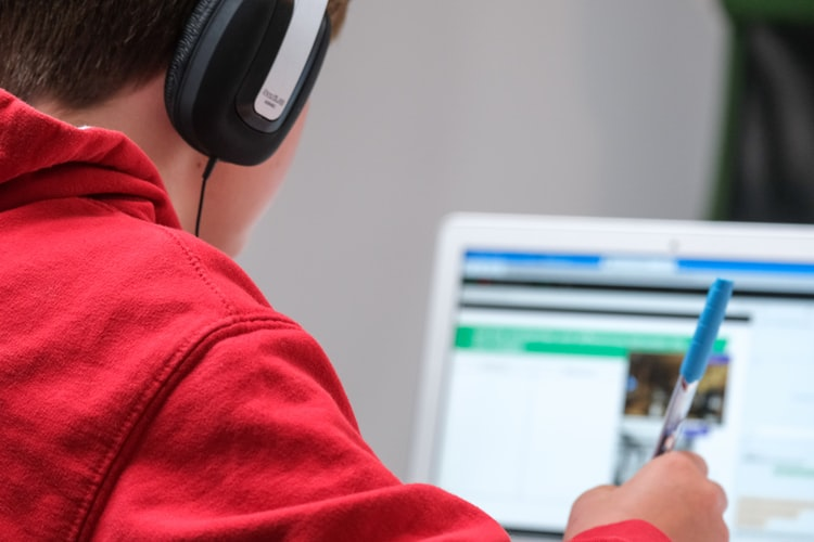 スタディコーチとは?現役東大生によるオンライン個別指導の特徴を徹底調査