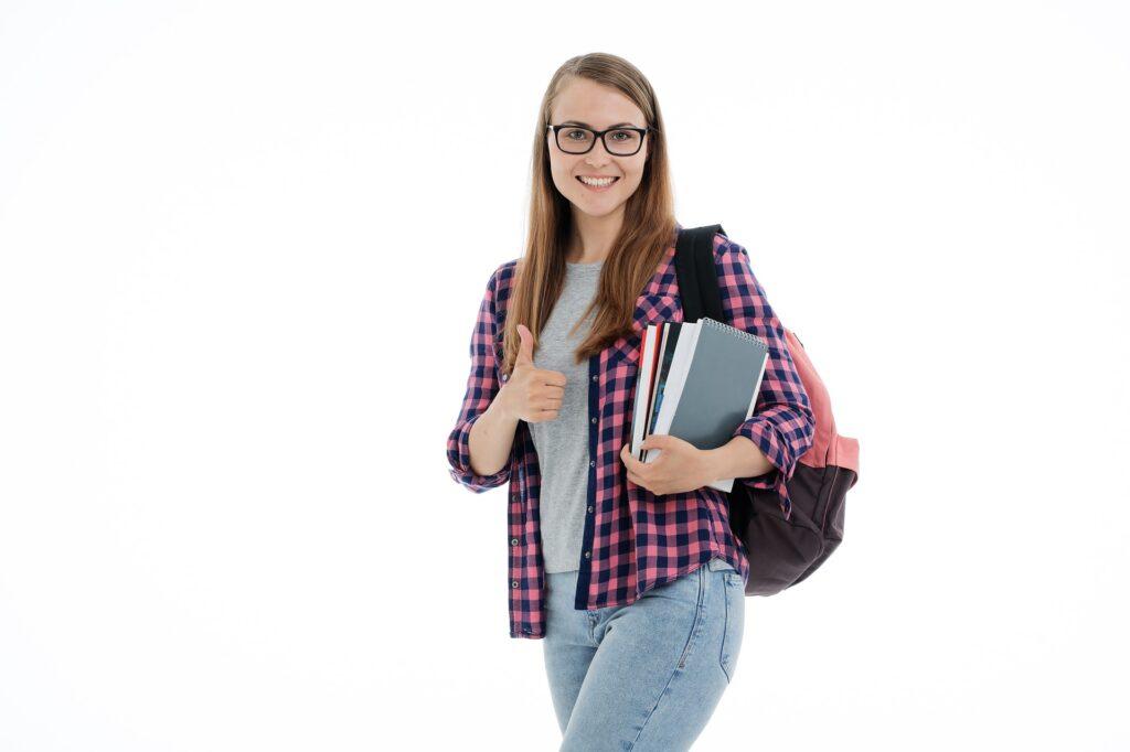 オンライン家庭教師「インターネット家庭教師Netty」の口コミ体験談効果